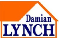 Damian Lynch Auctioneers