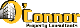 O'Connor Property Consultants