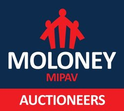Moloney Auctioneers